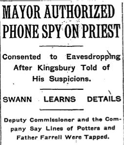 nytimes_april 19 1916_p 4