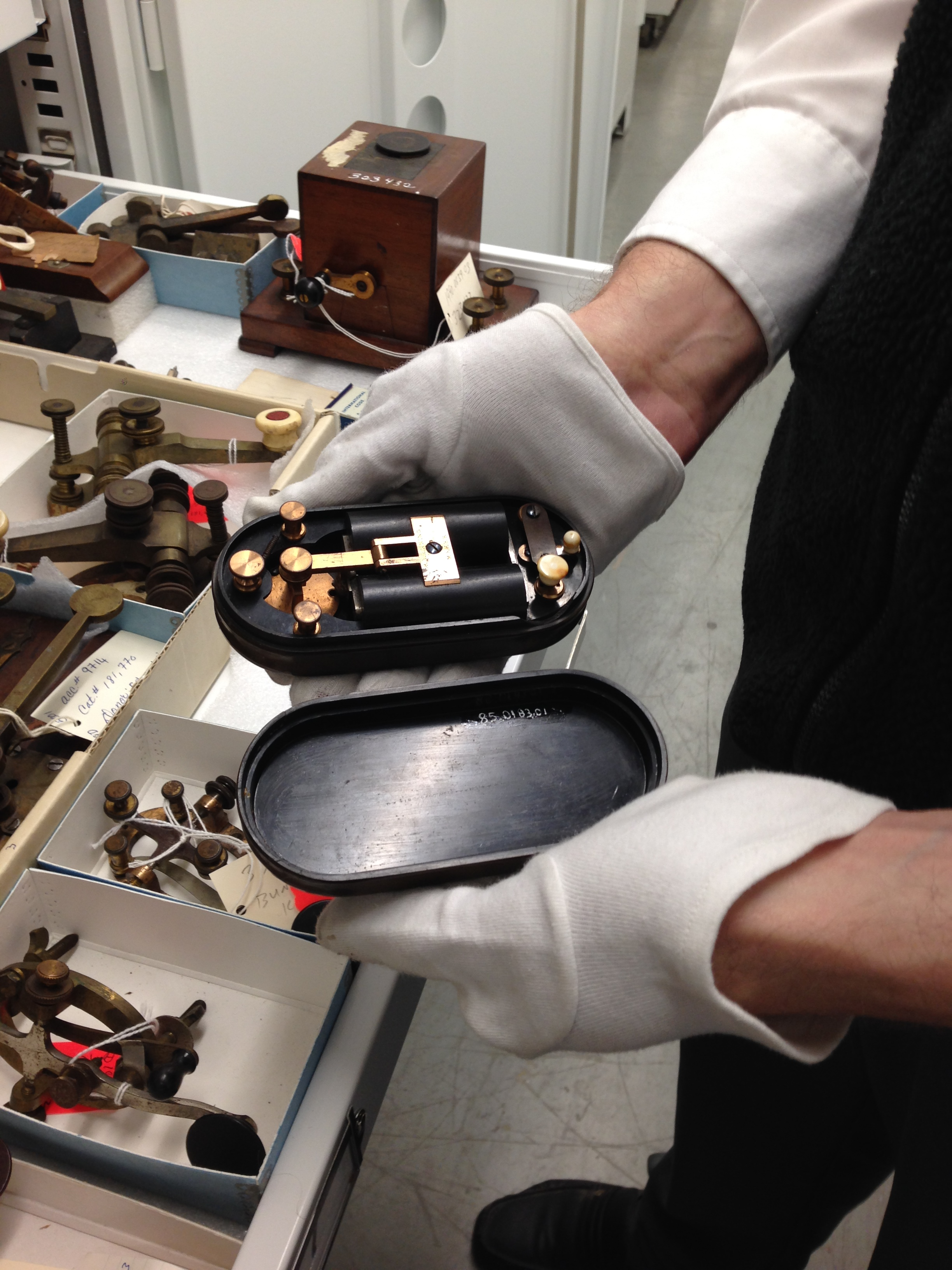 Lincoln Electric Harvard Case Solution & Analysis